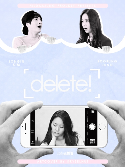 delete-hildaajung-2