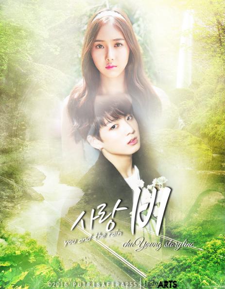 love-rain-chuyoung-copy